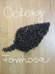farmosaoolong