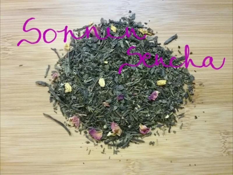 sonninsencha