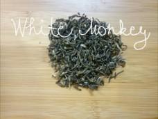 whitemonkey