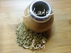 matechai