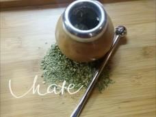 mategreen