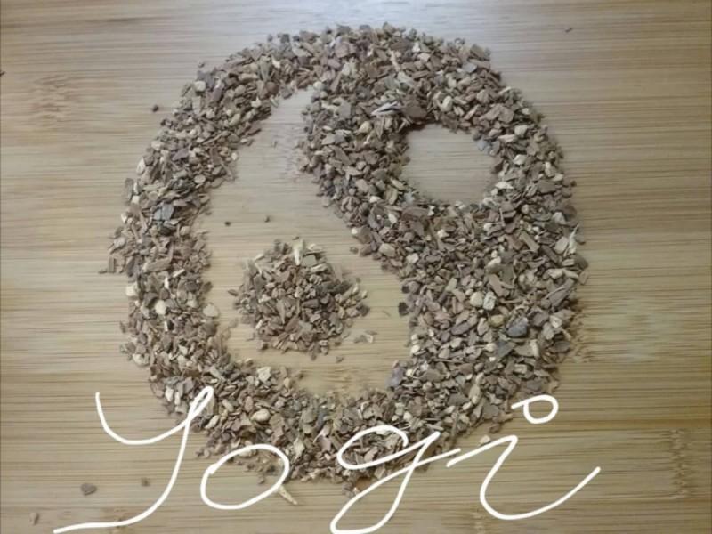 yogitea