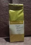 angolkaramell-kave