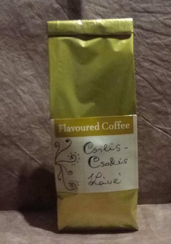 csilis-csokis-kave