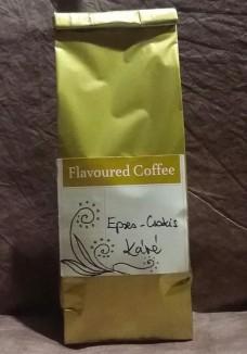 epres-csokis-kave