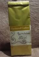 gyomberes-kave