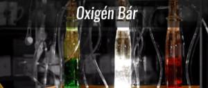 oxigen-bar